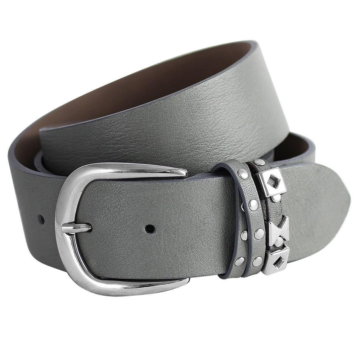lederg rtel damen g rtel damen the art of belt 40072. Black Bedroom Furniture Sets. Home Design Ideas